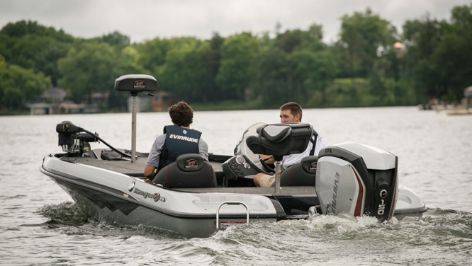 Evinrude%20expands%20G2